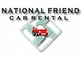National Car Rental Contact Us Phone Number
